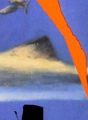 Luan Nel Leviathan-detail-2