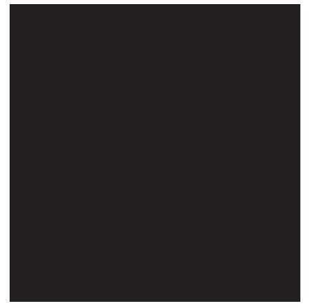 50ty/50ty