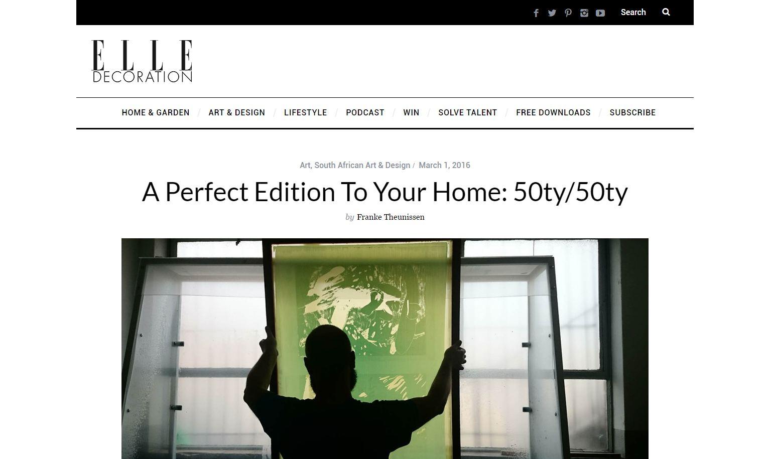 50ty50ty-on-Elle-Deco-SA