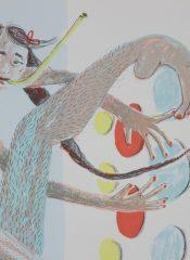 Twist'her detail_4